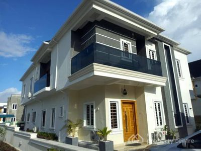 Photo for Lekki Luxurious home away from home