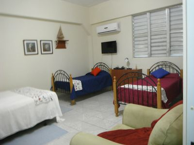 Photo for Spacious Retreat for your Family Adventure - Long Term Monthly Rate Discount