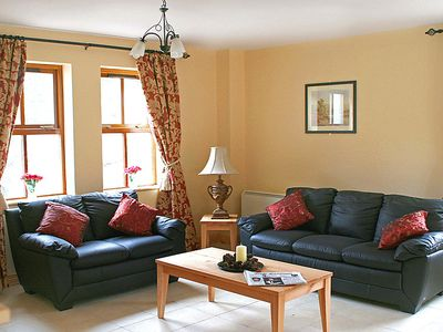 Photo for Vacation home Ardgroom in Ardgroom - 6 persons, 3 bedrooms