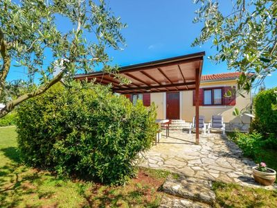 Photo for Vacation home CASA DANI in Fažana - 6 persons, 2 bedrooms