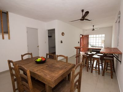 Photo for COMFORTABLE ROOMS WITH CENTRAL LOCATION 10 MINUTES FROM BY BICYCLE
