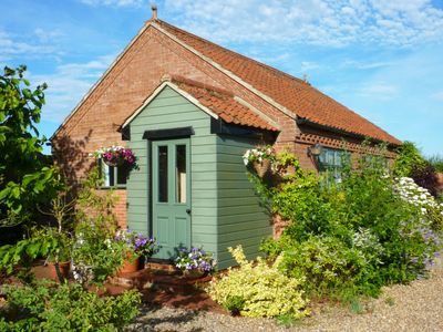 Photo for Vacation home St Andrews Prospect  in Aylsham, East of England - 4 persons, 2 bedrooms