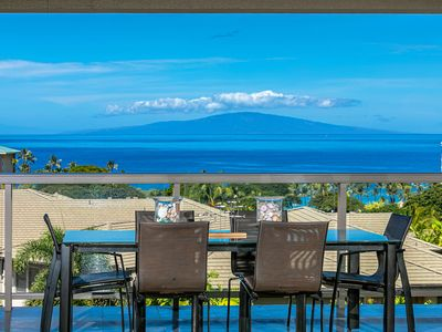 Photo for New Listing Ho'olei 39-3! Welcome to Your Own Private Island Haven!