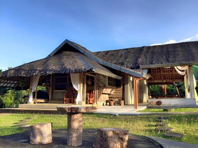 Photo for 4BR Bed & Breakfast Vacation Rental in Victoria, MIMAROPA
