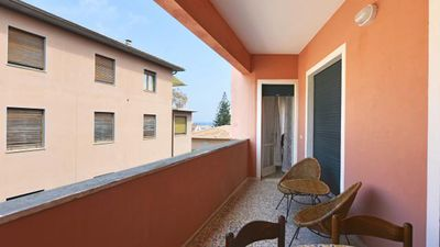Photo for Modern and in an excellent location - Appartamento Gigliola