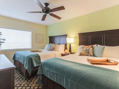 Photo for Indian Rocks Beach Condo-Onsite Water Park-Open All Year