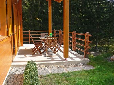 Photo for 3BR House Vacation Rental in Orsières