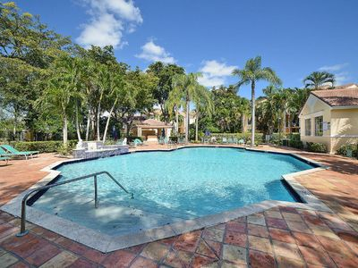 Photo for Newly Renovated West Palm Beach Condo