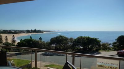 Photo for Seacrest Unit 4 Moffat Beach QLD