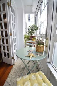 Photo for Cozy & bright apartment in Old Town