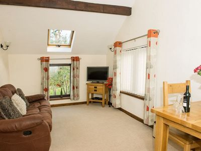 Photo for 1 bedroom accommodation in Newbiggin, near Penrith
