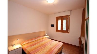 Photo for 2BR Apartment Vacation Rental in Bibione, Veneto