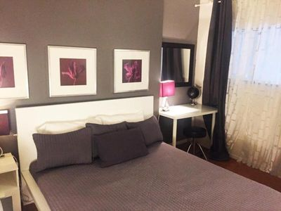 Photo for Holiday apartment New York for 4 - 6 persons with 2 bedrooms - Holiday house