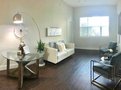 Photo for Luxury Apartment 2 Bedroom|2bath