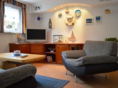 Photo for Holiday - rentals Buggenthin