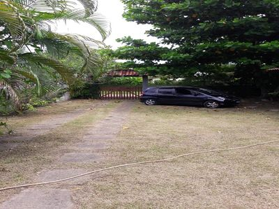 Photo for IMPERDIVEL RENT WEEKEND AND PROLONGED HOLIDAY SEASONS