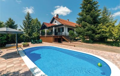 Photo for 2 bedroom accommodation in Ovcara