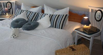Photo for Double Room for 2 Guests with 29m² in Nordstrand (118778)