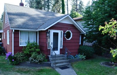 Photo for Vacation Home  - Just Blocks from Downtown Coeur d'Alene