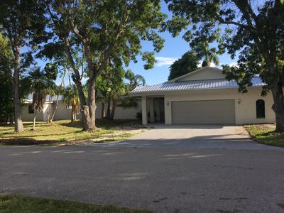 Photo for Ultimate vacation home near all attractions ft Myers has to offer