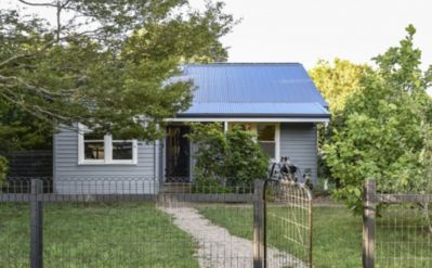 Photo for Teachers House | 3 bedrooms 2Q 2S | WIFI | Heating & Cooling | Pet Friendly