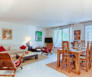 Search 235 holiday rentals