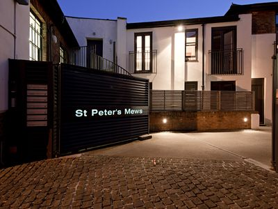 Photo for St Peters Mews Serviced Apartments