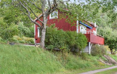 Photo for 2 bedroom accommodation in Gamleby