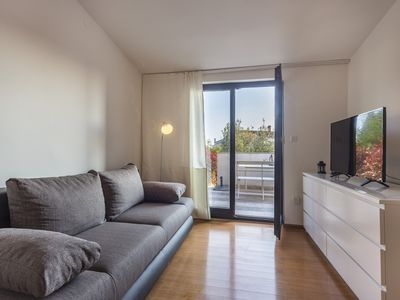 Photo for Monte- BRAND NEW 9min walk from beach