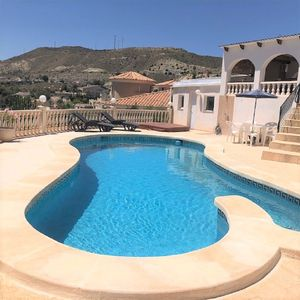 Photo for Stunning villa with fantastic sea view & pool which is great for outdoor living.