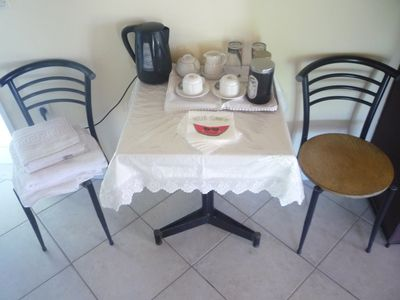 Photo for 1BR Studio Vacation Rental in Ano Volimes, Zakynthos