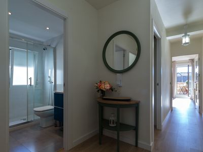 Photo for 2BR Apartment Vacation Rental in Zamora, CL