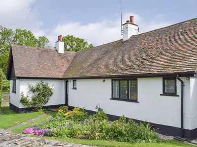 Photo for 3 bedroom accommodation in Little Kingshill, near Great Missenden