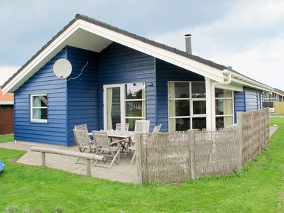 Photo for Vacation home in Otterup, Fyn - Langeland - 6 persons, 3 bedrooms