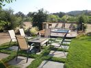 3BR House Vacation Rental in Paso Robles, California