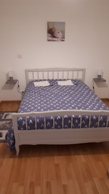 Photo for Furnished rental at catherine's