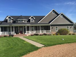 Photo for 5BR House Vacation Rental in Belle Plaine, Minnesota