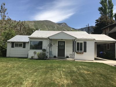 Photo for 3BR House Vacation Rental in Farmington, Utah