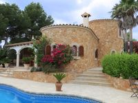 Wonderful home just a few minutes from a great beach