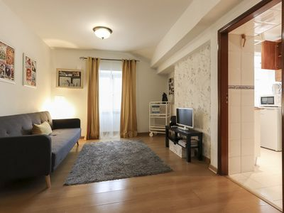 Photo for 3BR Apartment Vacation Rental in Lisboa