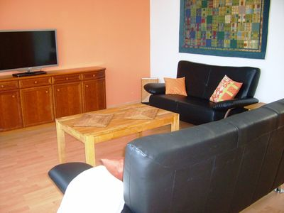 Photo for 2BR Apartment Vacation Rental in Erbach