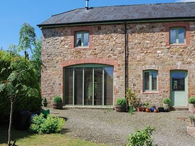 Photo for 2 bedroom accommodation in Halwill Junction, near Beaworthy