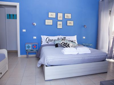 Photo for Palazzo Miceli - tourist apartment in Catania