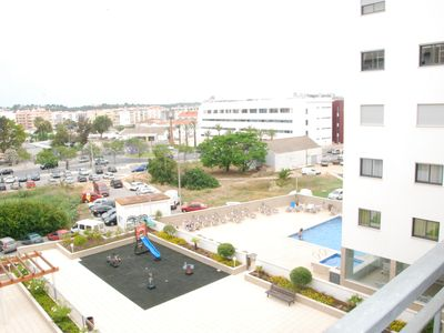 Photo for 1 Bedroom Apartment in the City Center of Lagos