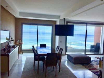 Photo for Loft stunning views over