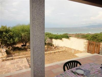 Photo for Holiday apartment Sa Rocca Tunda for 2 - 4 persons with 2 bedrooms - Holiday apartment
