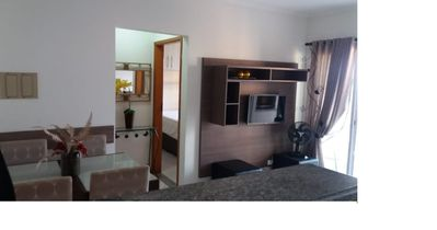Photo for The Beach 50m apartment
