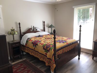 Photo for 2BR House Vacation Rental in Montgomery, Alabama