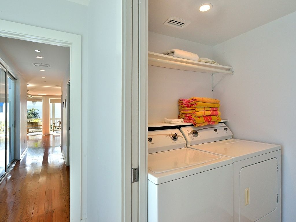 Duval Street Luxury Penthouse (Private Pool... - VRBO