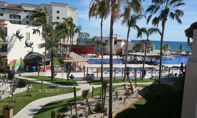 Photo for * * * SPECTACULAR 5-STAR RESORTS IN THE BEST RATED LOCATIONS IN MAZATLAN * * *